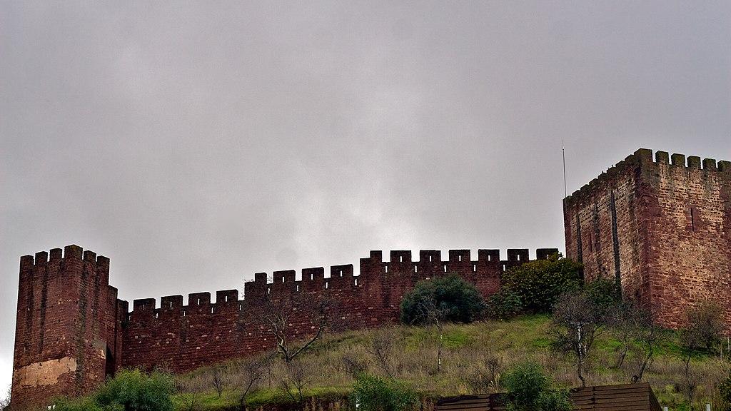 Castelo de Silves (6113330514)