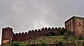 Castelo de Silves (6113330514).jpg