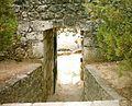 Castelo de Torres Novas (7).JPG