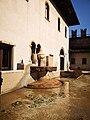 Castelvecchio museo.jpg