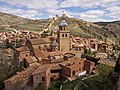 Castillo de Albarracín - P4190783.jpg