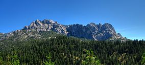 Castle Crags June 2007.jpg