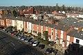 Castle Street - geograph.org.uk - 327604.jpg