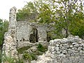 Castle Tematín (8760).jpg