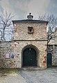 Castle of Balsac 02.jpg