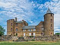 Castle of Onet-le-Chateau 18.jpg