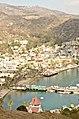 Catalina Island and Ensenada Cruise - panoramio (81).jpg