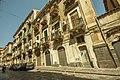 Catania - Italy (15029931315).jpg