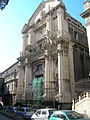 Catania Chiesa San Benedetto234232.jpg