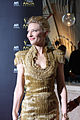 Cate Blanchett at the AACTA Awards (2012) 7.jpg