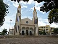 Catedral Formosa-GO 7-1-2016.jpg