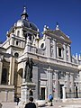 Catedral Madrid 08.JPG