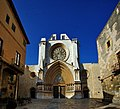 Catedral Tarragona façane 0001.jpg