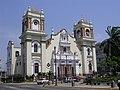 Catedralsps.jpg