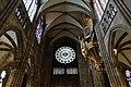 Cathédrale Notre-Dame de Strasbourg @ Strasbourg (43752048810).jpg