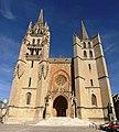 Cathédrale Notre-Dame et Saint-Privat - Mende -Lozère.jpg