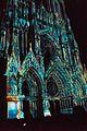 Cathédrale bleue.jpg