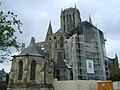 Cathédrale de Coutances 6.jpg