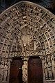 Cathédrale de Dax 11.jpg