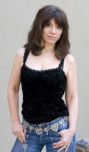 Catherine Asaro cover