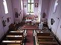Catholic Church in Bački Petrovac interior (2).jpg