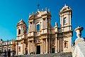 Cattedrale-3.jpg