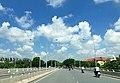 Cau Ong Lon , nguyen van linh q7 hcmvn - panoramio.jpg