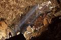 Caverna Terra Ronca, Parque Estadual Terra Ronca, São Domingos, GO 2.jpg
