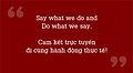 Cdiscount Slogan.jpg