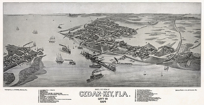 File:Cedar Key 1884b small.jpg