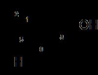Cedrol IUPAC.png