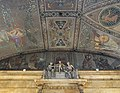 Ceiling mosaic in the Surrogate's Courthouse (32335)a.jpg