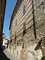 Cella Monte-centro storico3.jpg