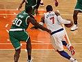 Celtics@Knicks 12-25-11(2).jpg