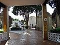 Cementerio Municipal de Albal 04.jpg
