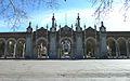 Cementerio de la Almudena (Madrid) 03.jpg