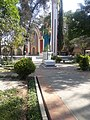 Cementerio general de cochabamba 17.jpg