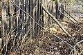 Cemetery fence - panoramio.jpg