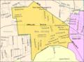 Census Bureau map of Raritan, New Jersey.png