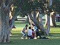Centennial Park people 001.jpg