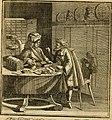 Centi-folium stultorum in quarto, oder, Hundert ausbündige Narren in folio - neu aufgewärmet und in einer Alapatrit-Pasteten zum Schau-Essen, mit hundert schönen Kupffer-Stichen, zur ehrlichen (14598183818).jpg