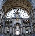 Centraal station 10.jpg