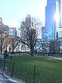 Central Park - New York - USA - panoramio (18).jpg