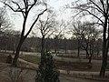 Central Park - New York - USA - panoramio (4).jpg