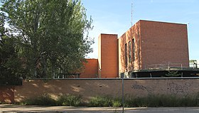 Central térmica de la Ciudad Universitaria de Madrid 1.jpg
