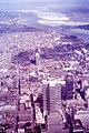 Centre-Ville Montreal.jpg