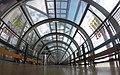 Centre Pompidou (223901737).jpeg