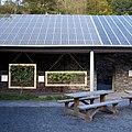 Centre for Alternative Technology (28440891800).jpg