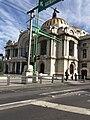 Centro Histórico, Centro, Ciudad de México, D.F., Mexico - panoramio (1).jpg