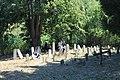 Cer-Voničko groblje (Krivaja) 18. 08. 2019 276.jpg
